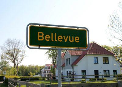 Bellevue Haus12