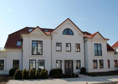 Bellevue Haus17