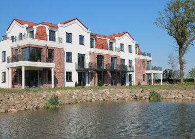 Bellevue Haus3