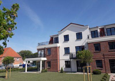 Bellvue Haus23-735